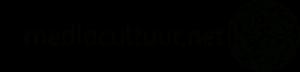Mediacultuur.net